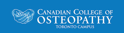 Canadian College of Osteopathy Toronto