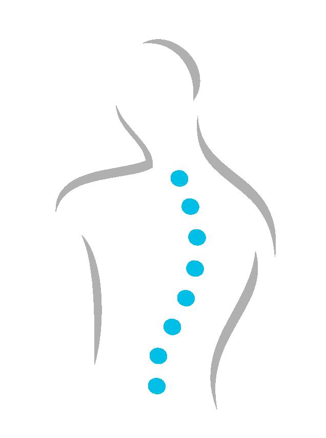 osteopathy treatment oakville